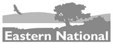eparks logo