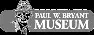 pwb logo
