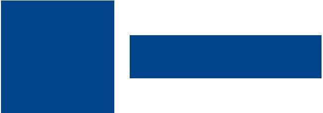 LS One