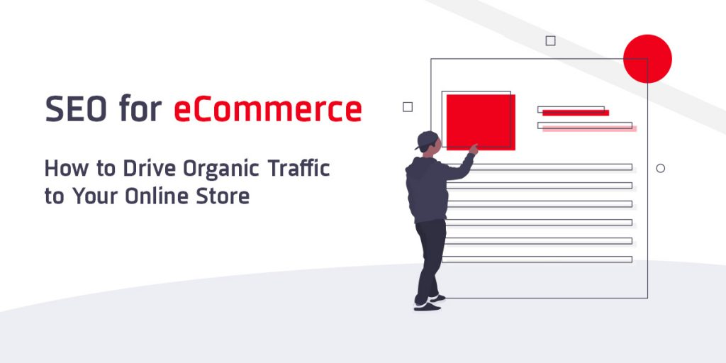 seo-for-ecommerce